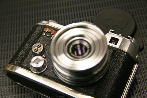 2008713blog1