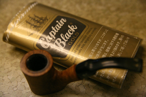 2009128pipe_2