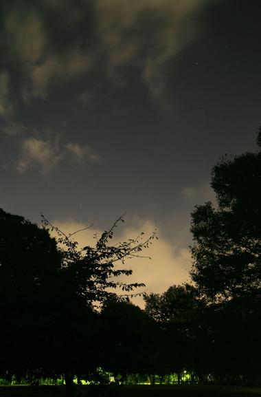 20091022blog2