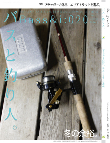 2010215blog1