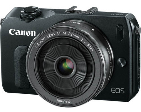 Canon_mirrorless_f1