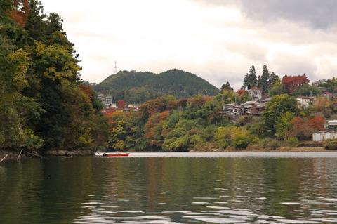 20081114hitori3