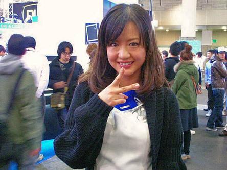 2010207hitori