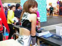 2010207hitori_4