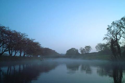 2010418hitori_1