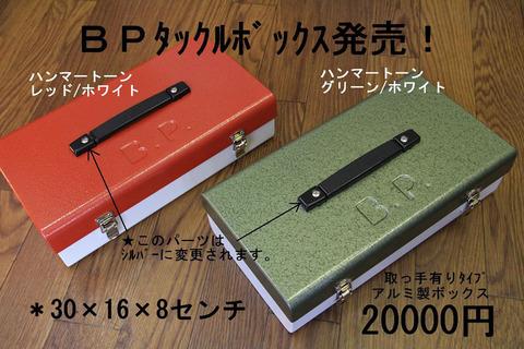 2010516box1syou