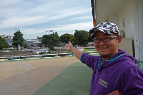 20101103hitori1