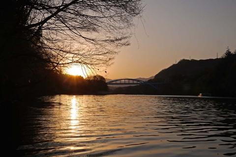 2011413hitori_5