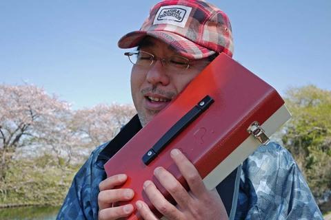 2011417hitori_2