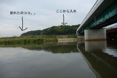2011510hitori_6