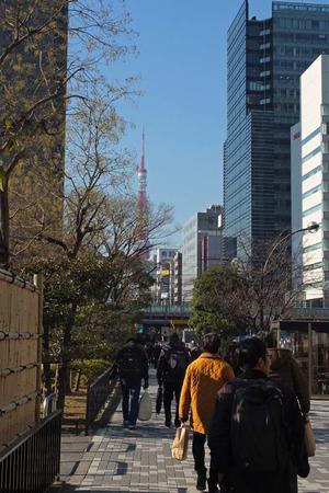 2012113hitori