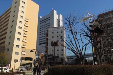 2012113hitori_3