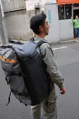 2012224hitori_1
