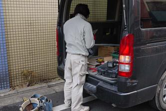 2012303hitori_4