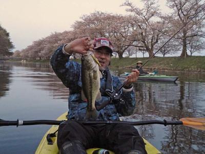 2011418hitori_4