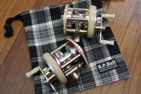 2012420hitori_1