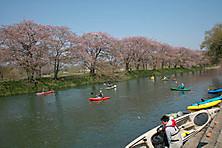 2010418hitori_7