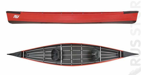 Ally_515_canoes1