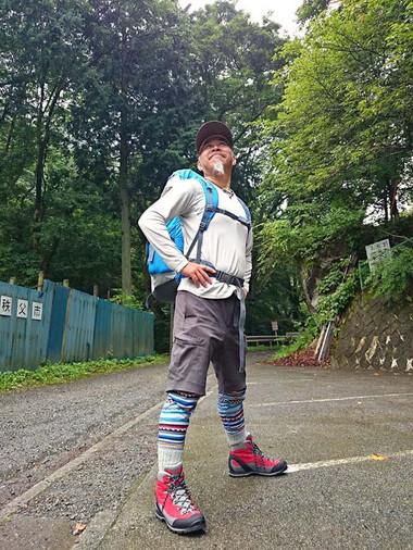 2014827hitori_1