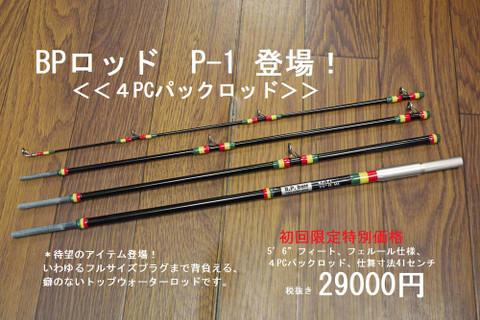 2014906hitori1