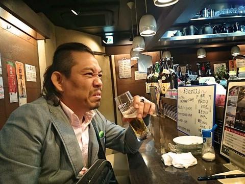 20141119hitori_7