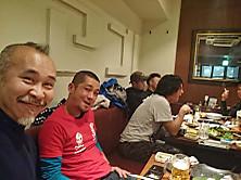 2015325hitori_4