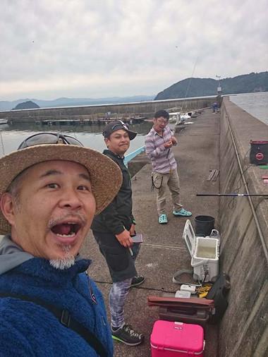 2015610hitori1