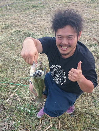 2015627hitori_4