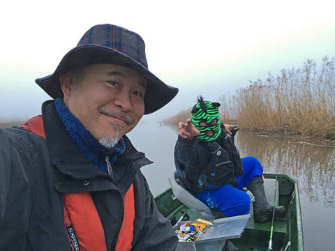 2016309hitori_1