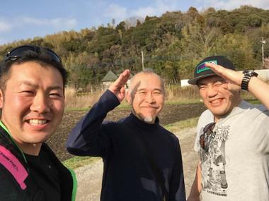 2016309hitori_9