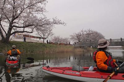 2012411hitori_2