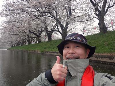 2013403hitori_2