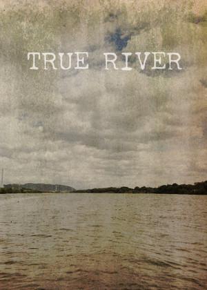 True_river