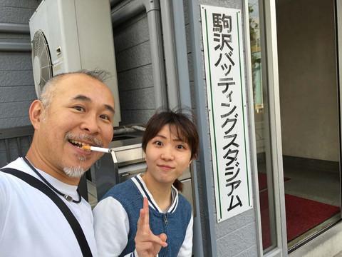 2016601hitori_3
