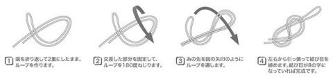 2016716hitori_5