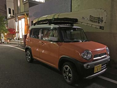 2016810hitori1