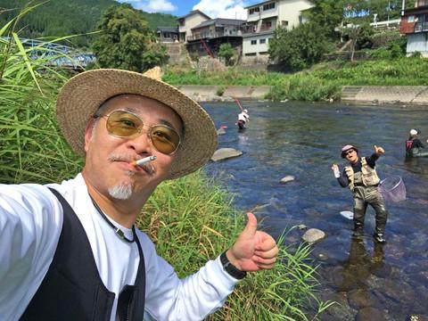 2016823hitori_4