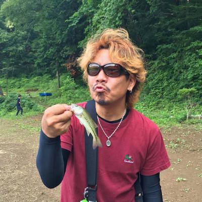 2016905hitori_2