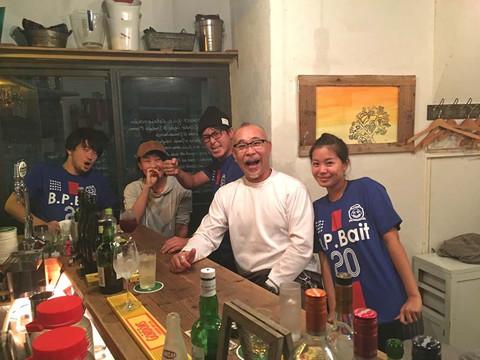 2016924hitori3