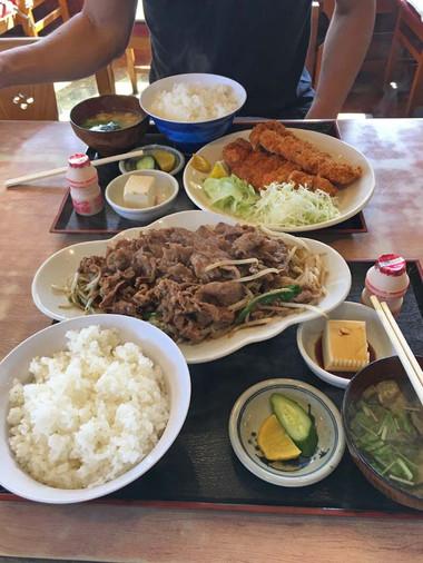 20161005hitori_5