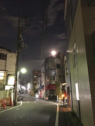 20161016hitori_1