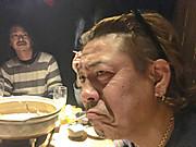 2017106hitori