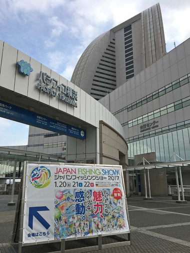 2017120hitori_1