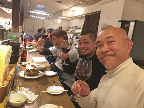 2017206hitori_1