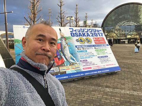 2017206hitori_3
