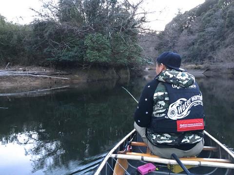 2017301hitori_4