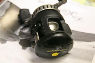 2009304hitori6