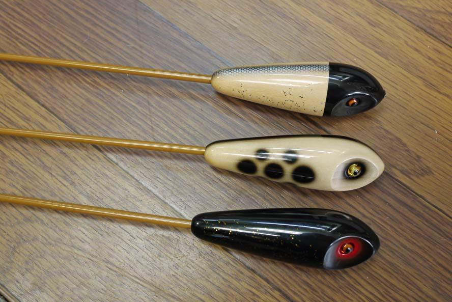 釣り竿 タナゴ